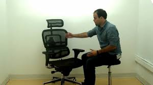 Eurotech_Ergohuman-Ergonomic Mesh Office Chair With Headrest Full Medical Office Chair Qatar Living Professionals Archives Core Fniture Used Herman Miller Aeron Chairs Size B Vision Interiors Outfit Your Modern Healthcare The 14 Best Of 2019 Gear Patrol For Waiting Room In Ierf Doctor Stools Podiatry Tronwind Environments Dealer Reagan Mormedical Medical Office Chairs Desing Fully Balans Kneeling Task Lift With Nylon Base Manager Chair View Maratti Product Details From Maratti Co Ltd