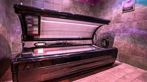 Planet Fitness Hydromassage Beds by Warner Robins Ga Planet Fitness