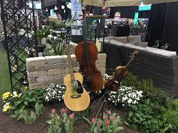 PHOTOS 2018 Great Big Home Garden Show News Herald