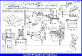 woodworking drawings woodoperating project free shed plan shed