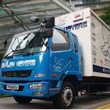 MOVERS MOVER BEST MOVERS | LORRY TRUCK FOR HIRE | MOVERS MOVER ...