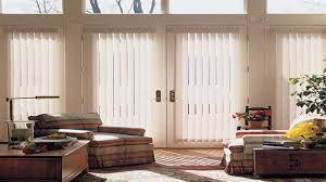 Patio Door Window Treatments Ideas by Patio Door Window Treatment Ideas U2013 Outdoor Design