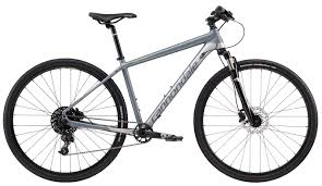 Bad Habit 2 Mountain Bikes Road Bikes eBikes Cannondale Bicycles
