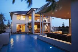 100 Modern House Floor Plans Australia Free N Designs And AWESOME