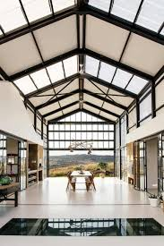 100 Industrial Style House Architects Created By Nadine