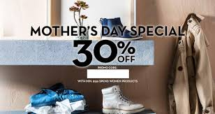 Timberland Singapore August,2019 Promos, Sale, Coupon Code 👑BQ.sg ... Online Store Timberland Csite Chukka Boots Toddlers Navy Nbk Shoes Promotion Code For Boots Shoe Carnival Mayaguez Timberland Outlet Shoes Newmarket Ftb_ek 20 Cup 6 In Coupon Earthkeepers Shoreham Desert 6inch Premium Waterproof Womens Sutherlin Bay Chelsea Casual Uk Crazy Horse Monument Coupons Pro T89652 Mens Excave Wellington Met Guard Work Catch Codes August 2019 Up To 80 Off Sale Findercomau Adventure Cupsole Plain Toe Shop Jimmy Promo Deals