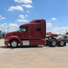 Semi Trucks For Sale: Semi Trucks For Sale Dallas Tx Hshot Hauling How To Be Your Own Boss Medium Duty Work Truck Info Dallas Craigslist Used Cars By Owner Awesome Tx 2018 Ford F350 Dually Big Red For Sale Rad Rides Hino Trucks 268 Texas Address Db Mack Granite Cv713 In Tx Trucks On Lewisville Autoplex Custom Lifted View Completed Builds Phoenix New Car Reviews And Specs 2019 20 Isuzu Dealer For In 75250 Autotrader Plumber Sues Auctioneer After Truck Shown With Terrorists Cnn Box