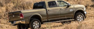 Used Cars Dothan AL | Used Cars & Trucks AL | Dothan Truck And Auto Leyland Daf 4x4 Winch Ex Military Truck For Sale In Angola Kenya Used Trucks Sale Salt Lake City Provo Ut Watts Automotive 1950 Ford F2 4x4 Stock 298728 Near Columbus Oh Custom For Randicchinecom Freightliner Big Trucks Lifted Pickup Lifted 2016 Nissan Titan Xd Diesel Truck 37200 Jeeps Cartersville Ga North Georgia And Jeep Toyota Pickup Classics On Autotrader Inventyforsale Kc Whosale