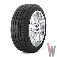BRIDGESTONE DUELER H/L ALENZA PLUS Size-245/55R19 Load Rating- 103 ... Bridgestone Potenza Re11 Tire Brings Formula One Inspiration To The Adds New Tire To Its Firestone Commercial Truck Line Dueler Ht 684ii Medium Light Allseason Truck Bridgestone 20555r16 Tyre Spot Autocentres Buy Tyres Online And Suv Tires Confident Handling Top 7 Streetsport Have In 2017 D684 Ii Tirebuyer Passenger Car Vietnam Dunlop Amazoncom At Rhs Radial 265 Trucks Lt Tires Growing Together Business 4x4 Singapore