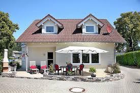 ferienhaus adler mirow müritz für 10 personen deutschland