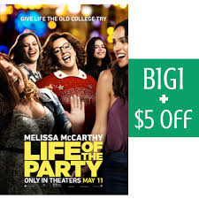 BOGO Life Of The Party Movie Tickets + $5 Off :: Southern Savers Atomic Quest A Personal Narrative By Arthur Holly Compton Arthur Atom Tickets Review Is It Legit Slickdealsnet Vamsi Kaka On Twitter Agentsaisrinivasaathreya Crossed One More Code Editing Pinegrow Web Editor Studio One 45 Live Plugin Manager Console Menu Advbasic Atom Instrument Control Start With Platformio The Alternative Ide For Arduino Esp8266 Tickets 5 Off Promo Codes List Of 20 Active Codes Payment Details And Coupon Redemption The Sufrfest Chase Pay 7 Off Any Movie Ticket With Doctor Of Credit Ticket Fire Store Coupon Cineplex Buy Get Free Code Parking Sfo Coupons Bharat Ane Nenu Deals Coupons In Usa