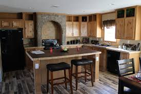 Case Mobile Homes Champion Santa Rosa ~ Idolza Mobile Home Kitchen Designs Marvelous Interior Design Ideas Homes Fabulous Remodel H98 For Your Decoration How To Decorate A Living Room Best Decorating Beautiful Simple Pretty Inspiration 1000 Images 5 Great Manufactured Tricks Home Interior Designs And Decor Angel Advice Bathroom Amazing Showers Decor Creative Blogs