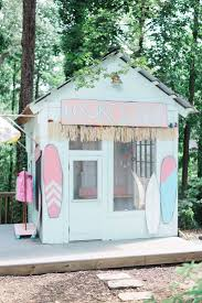 Tuff Shed Jobs Las Vegas by 25 Best Toy Shack Ideas On Pinterest Transformers Megatron Toy