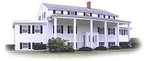 MACDONALD FUNERAL HOME INC MARSHFIELD Marshfield MA