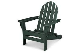 POLYWOOD Emerson All Weather Adirondack Chair | Ashley ... Cheap Poly Wood Adirondack Find Deals Cool White Polywood Bar Height Chair Adirondack Outdoor Plastic Chairs Classic Folding Fniture Stunning Polywood For Polywood Slate Grey Patio Palm Coast Traditional Colors Emerson All Weather Ashley South Beach Recycled By Premium Patios By Long Island Duraweather
