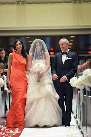 Pinterest The World S Catalog Of Ideas by 200 Best Modern Jewish Wedding Traditions Images On Pinterest