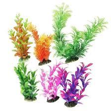 plante artificielle pour aquarium plantes artificielles pour aquarium achat vente plantes