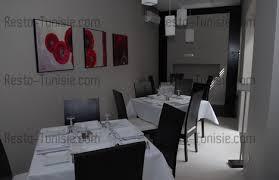 restaurant le patio restaurant le patio nabeul tunisie restaurant le patio