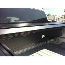 BAK Box 2 Tool Box - 92120 - 2014-2015 GMC Sierra All Beds Extang Trifecta 20 Toolbox Truck Bed Covers Trux Unlimited Custom Tool Boxes For Trucks Pickup Trucks Semi Tool Boxes Cab Tool Boxes Marvelous Diy Box Do It Your Waterproof Storage Soifer Center Low Side Highway Products Brute Bedsafe Hd Heavy Duty Zdog Dodge Ram 1500 Crew 5 7 674 2010 Standard Video Honda Ridgeline Again Bests Chevy And Ford With Another Truck Cover With 75 Best For How To Decide Which Buy The 3000 Series Alinum Beds Hillsboro Trailers Truckbeds Undcover Swing Case Fast Facts Youtube