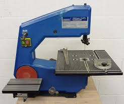woodworking machinery dealers uk discover woodworking projects