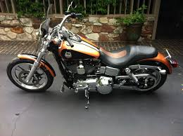 Harley Davidson Dyna Motorcycle Dealer Oklahoma City | New Car ... Craigslist Oklahoma City Ok Cars Trucks Carsiteco Craigslist Kc Cars By Owner Tokeklabouyorg Motorcycles 1motxstyleorg Upcomingcarshq Oklahoma City Amp Trucks Search Ducedinfo 05 Chevrolet Suburban Z71 City1972 Chevy Truck Engine Specs Bob Howard Chevrolet Car Truck Dealership Near Me Images Of Home Design Used For Sale Coinsville Ok 74021 Kents Custom In Best Janda Okc And 82019 New Reviews Houston Tx For By Owner Top