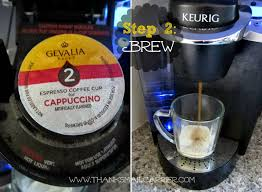 Pumpkin Spice Latte K Cups Gevalia by Thanks Mail Carrier Gevalia Café Style K Cups Provide Delicious