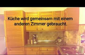 süd apartment heinsberg