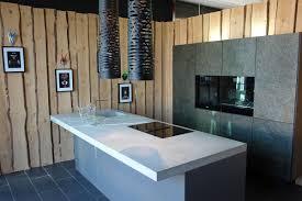 schwarzwald küchen