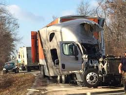 Two Men Die In Montgomery Truck Crash - News - Recordonline.com ... Trucks Equipment Tompkins Excavating Hudson River Truck And Trailer In Steyers Valley Auto Inc 468 Malden Turnpike Saugerties Ny Middletown Couple Seriously Injured Route 17 Crash News Trailers Enclosed Cargo Ovens For Sale Itsa Pizza Police Investigate Pleasant Twovehicle Crash With Fuel Spill Gallery