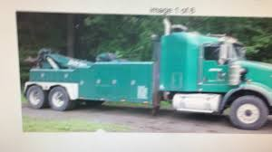 Good Used Tow Truck For Sale-Quiring Towing - YouTube Used Semi Trucks For Sale By Owner In Florida Best Truck Resource Heavy Duty Truck Sales Used Semi Trucks For Sale Rources Alltrucks Near Vancouver Bud Clary Auto Group Recovery Vehicles Uk Transportation Truk Dump Heavy Duty Kenworth W900 Dump Cabover At American Buyer Georgia Volvo Hoods All Makes Models Of Medium