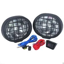 Cheap Truck Work Light, Find Truck Work Light Deals On Line At ... China High Intensity Bridgelux Led Truck Work Light Gf006z03 Pair Of New 7x6 54w Led Headlight Square Car Small 26 10w Offroad Auto Lamp Suv 700lm 240w Bar Boat Tractor 4x4 4wd Suv Lights For Trucks Jinchu Work Light Halogen Offroad Atv Truck Quad Flood Lamp 18w 6x 5 Inch 45w 3300lm 15x Leds Dc 1030v 4wd 7inch Spot Beam 36w Trucklites Signalstat Line Now Offers White Auxiliary Lighting 2pcs 10w Motorcycle Bicycle Spot 30 Degree Amazonca Accent Off Road