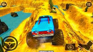 Racing Games Monster Truck Games Free Online Car Games - Oukas.info Rocksmith 2014 Guitar Challenge Week 188 Monster Trucksweet Truck Games Play On Free Online 5394054 Bunkyoinfo Download Ocean Of Android Free Game Pinxys World Welcome To The Gamesalad Forum Chained 3d Crazy Car Racing Apk The Collection Chamber Monster Truck Madness Baby Spil Revenue Timates Google Derby 2017 For Download And Software Police Killer Trucks 2 Play Jelly Game Friv4 Pinterest Bumpy Road Game Truck Extreme Driver