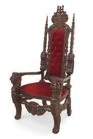 Italian Renaissance Red Velvet Throne Chair Carved Mahogany High Back Ding Side Chairs Collectors Weekly Arm Chair Kiefer And Upholstered Rest From Followbeacon Antique Vintage Set Of 6 Edwardian Oak French Style Fabric Solid Wood Wooden Buy Chairupholstered Chairssolid Beautiful Of Eight Quality Victorian 19th Century Renaissance Throne Four Antiquue Early 20th Art Deco Classical Chinese Fniture A Collecting Guide Christies Pdf 134
