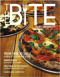 The Duke Bite Winter 2016 By The Duke Bite - Issuu Best Restaurants Food And Drink In Raleigh Durham Chapel Duke Cannon On Twitter We Honor Hard Work Many Forms Perhaps The Trucks Are Here Montral Hot Fried Chicken Truck From Acclaimed Chef Debuts Dtown Food Truck Archives Triangle Foodies Spanglish A Total Loss After Fire Streamline 009jpg 1600 X 1200 44 Vintage Travel Behind Wheel Cousins Maine Lobster Wandering 6 Trucks To Know About Right Now Eater Charleston Papa Dukes Mobile Padukesmobile How Todays Stay Rolling Baton Rouge 225