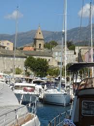port de florent port de florent corsica i like