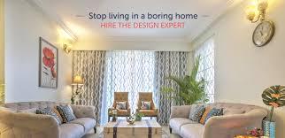 100 Pic Of Interior Design Home Ers In Bangalore Best Decor Company