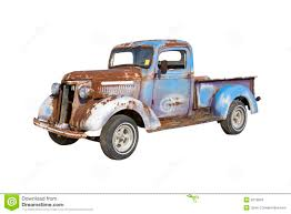 Rusty Blue Truck Stock Image. Image Of Aged, Brown, Truck - 9219929 American Fullsize Brown Pickup Truck Vector Image Artwork Derek Alisa Browns 1967 Ford F100 Grhead Next Door Kenworth T610 Brown And Hurley Ram Unveils New Color For 2017 Laramie Longhorn Medium Duty Work Ups Package Delivery Trucks Macon Georgia South Street Center Big 93 F150 Xlt 4x4 Ford Truck Enthusiasts Forums Blake Edges Jerry Wood Super Win Madison Classic Brothers Show Performance Online Inc Gary Browns 1957 Chevy Goodguys Of The Year Ebay Motors Blog Doug Donna Brown Tirement Farm Auction Fraser Auctions Ltd This Sleek 1968 Makes A Case Fordtruckscom