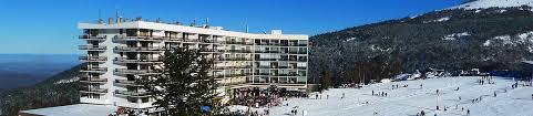 les monts d olmes ski hire in les monts d olmes skimium decathlon