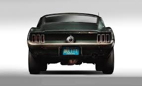 How The Original Bullitt-Movie Mustang Was Rediscovered | Feature ... Lawrence Family Motor Co Manchester Nashville Tn New Used Cars Beaman Buick Gmc In Serving Franklin Murfreesboro Adrenaline Auto Show 2018 Truckmeetcom Trucks Of One Stop 6152560046 Flash Wrecker Service Towing L Winch Outs Garage Lebanon 231 Car Sales Cash For 615 4806473 Buyer Sale Junk Car Today 5th Bridgestone Nationals Hot Rod Network Enter Motors Group