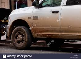 Muddy Truck Stock Photos & Muddy Truck Stock Images - Alamy Muddy Truck Save The Dates 41214 Best Day Ever The Metaphor Of Mud Stuck Truck A True Story Family Before Lifted Chevy Trucks 85 2500 355 4sp First Time Girl Wrap Keystone Advertising Ideas Stuck Mud Mudding On Instagram Pin By Camille Dalling Square Body Nation Pinterest 4x4 Cars 4x4ing Through Muddy Road Stock Photo 18102737 Alamy 2017 Toyota Tacoma Trd Pro Show Me Just Some Pictures My Ford Explorer And Ranger Lets Get Mega Freestyle At Michigan Jam Tgw Car Wash Busy Toddler
