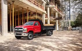 Photos Trucks Chevrolet 2019 Silverado 6500HD Dump Truck 2880x1800 Chevrolet Trucks For Sale In Pladelphia Pa Lafferty Register Rv Center Is A Brooksville Dealer And Come Shop Our Indianapolis In Silverado Special Editions Takeover Texas Motor Speedway 2014 62l V8 4x4 Test Review Car Driver Pressroom United States Images 2016 Silveradogmc Sierra Light Duty To Be Introduced New Vans For Team 2019 Handson Heres Quick First Look Roadshow Top 5 Chevy Repair Problems Zubie Photos 6500hd Dump Truck 28x1800 The 800horsepower Yenkosc Is The Performance Pickup