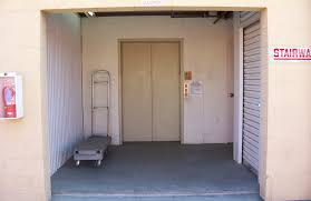 100 Jones Big Truck Rental And Storage Units In Fontana CA 8004 Palmetto Ave Solution