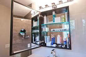 Kohler Verdera Recessed Medicine Cabinet by Interior Kohler Medicine Cabinet Parts Lowes Hardware Kohler