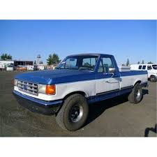 1988 Ford F150 Lariat XLT 4x4 Pickup Truck 1988 Ford Ranger Pickup T38 Harrisburg 2014 88 Truck Wiring Harness Introduction To Electrical F 150 Radio Diagram Auto F150 Xlt Pickup Truck Item Ej9793 Sold April 1991 250 On F250 Diagrams 79master 2of9 Random 2 Mamma Mia Together With Alternator Basic Guide News Reviews Msrp Ratings With Amazing Images Database