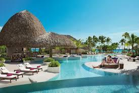 100 Five Star Resorts In Maldives Secrets Spas UnlimitedLuxury For AllAdult Romance
