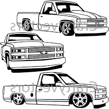 Unique Lifted Truck Drawing Photos Pallet Jack Electric Jacks Raymond Truck Lifted Ford Drawings The Gallery For Dodge Drawing Chevy Best Vector Photos Free Art Images Blueprints 1981 Pickup Drawings Car And Are A How To Draw Youtube Shopatcloth Trucks Problems Solutions Auto Attitude Nj Gta 5 Location Accsories New Upcoming Cars 2019 20 Outline Wiring Diagrams
