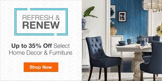 100 Www.home Decorate.com Shop Home Decor At The Home Depot