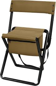 Coyote Brown Deluxe Folding Chair Stool With Storage Pouch Cheap Camouflage Folding Camp Stool Find Camping Stools Hiking Chairfoldable Hanover Elkhorn 3piece Portable Camo Seating Set Featuring 2 Lawn Chairs And Side Table Details About Helikon Range Chair Seat Fishing Festival Multicam Net Hunting Shooting Woodland Netting Hide Armybuy At A Low Prices On Joom Ecommerce Platform Browning 8533401 Compact Aphd Rothco Deluxe With Pouch 4578 Cup Holder Blackout Lounger Huf Snack