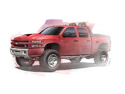 Chevy Silverado Drawing At GetDrawings.com   Free For Personal Use ... Chevrolet 454ss Pickup Chevy Truck C1500 Big Block 74 Ltr V8 Is Throwing A Huge Turbo Fourcylinder In The New Pin By Thunders Garage On Trucks 2wd And 4x4 Pinterest Gmc Retro 10 Option Offered 2018 Silverado Medium Duty Huge 1986 C10 4x4 Monster All Chrome Suspension 383 Window W Air Bagged Rear Matte Blue Colorado Zr2 Review Vermont A Tonka For Ford Climbs Youtube Restored 1972 K10 4speed Bring Trailer Images Of Spacehero New Pickups From Ram Heat Up Bigtruck Competion Business Will 2017 Hd Duramax Get Bigger Def Fuel