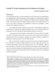 Modelos De Carta De Recomendacion Lexutk